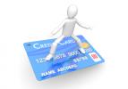 クレジットカードポイント比較